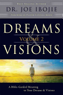 Dreams   Visions PDF
