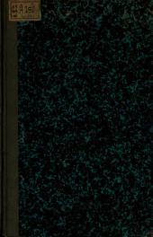 Gründliche Ausführung Und Klarer Beweiss Derer dem Durchlauchtigsten Chur-Hausse Bayern Zustehenden Erbfolgs- Und sonstigen Rechts-Ansprüchen Auf die von Weiland Käyser Ferdinanden dem Ersten besessene, Durch den d. 20. Octob. 1740. erfolgten unverhoften Todsfall Seiner Käyserl. Maiestät Carl des Sechsten Höchst-seel. Angedenckens erledigte Königreiche Ungarn und Böheim Wie ingleichem Auf das Ertz-Herzogthum Oesterreich und allerseitig angehörige Fürstenthümer und Lande, welche aus denen älteren wahrhafften Geschichten und ächten Urkunden getreulich hergeleitet, sonderheitlich aber aus Käyser Ferdinandens des Ersten letzten Willens-Verordnungen bey Gelegenheit der zwischen Herzog Albrechten dem Fünfften aus Bayern, und ermelten Käysers ältisten Ertz-Herzogl. Töchter Königin Anna verabredet und vollzogenen Heytath, errichteten und einstimmig verfasten Verzicht-Brieffen Statthaft und ohnumstösslich bewähret, und zusambt denen daraus sich ergebenden Wahrheits-mässiggen Folgerungen: dass weder die so benambste Pragmatische Sanction, noch die von der Durchlauchtigsten GrossHerzogin von Toscana eigenmächtig vorgenommene Besitz-Ergreiffung erwebnter Königreichen und Landen zu Rechten bestehen könne, in überzeugend- und natürlicher Schluss-Ordnung ohnabneinlich zu Tage gelegt werden. Mit Beylagen von Lit. A. bis T. inclusive
