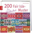 200 Fair Isle Muster PDF