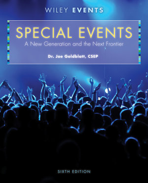 Special Events PDF