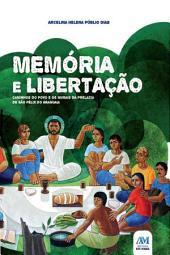 Memória e libertação: Caminhos do povo e os murais da Prelazia de São Félix do Araguaia