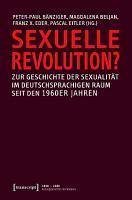 Sexuelle Revolution  PDF