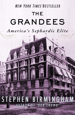 The Grandees