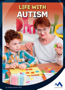 Life with Autism PDF