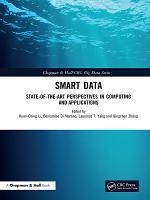 Smart Data PDF