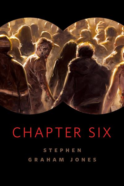 Download Chapter Six Book