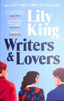 Download Writers   Lovers Book