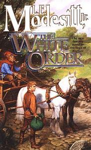 The White Order PDF