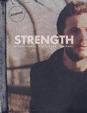 Download Shine Strength Workbook Book