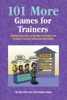 101 More Games for Trainers PDF