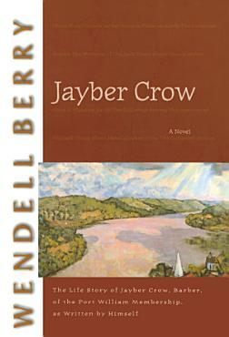 Jayber Crow PDF