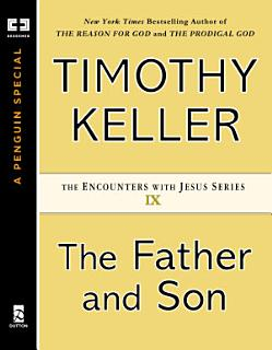 The Father and Son Book