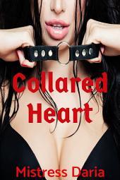 Collared Heart