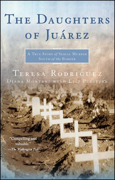 Download The Daughters of Juarez Book
