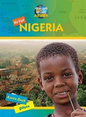 We Visit Nigeria