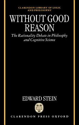 Without Good Reason