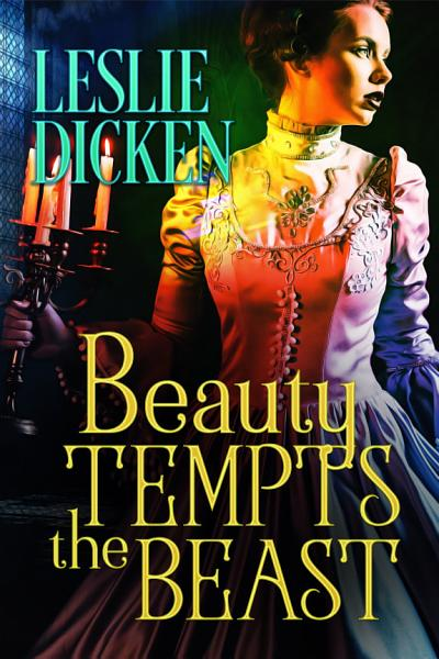 Download Beauty Tempts the Beast Book