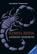 Scorpia rising PDF
