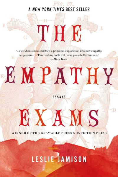 Download The Empathy Exams Book
