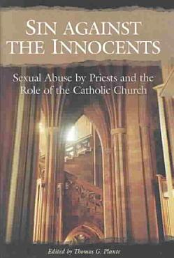 Sin Against the Innocents PDF