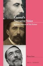 Conrad's Narrative Voice