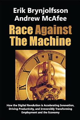 Race Against the Machine