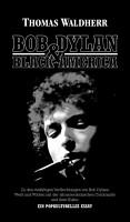 Bob Dylan   Black America PDF