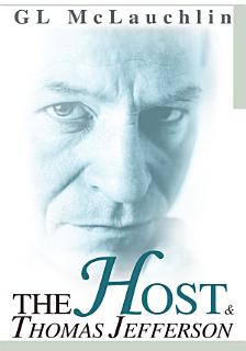 The Host and Thomas Jefferson Book