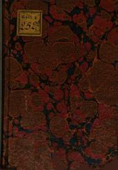 Edict de Pacification Faict Par Le Roy pour mettre fin aux Troubles de son Royaume, & faire desormais viure tous ses subiects en bonne paix, vnion & concorde, soubs son obeissance: Leu & publié en la Cour de Parlement le viy iour d'Octobre, 1577