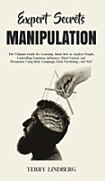 Expert Secrets   Manipulation PDF