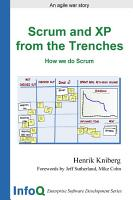 Scrum and XP from the Trenches PDF