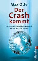 Der Crash kommt PDF