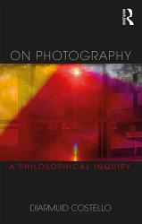 On Photography Book PDF