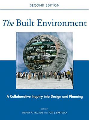 The Built Environment PDF