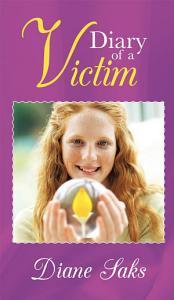 Diary of a Victim PDF