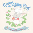 George the Bilby Chef and the Raspberry Muffin Surprise PDF
