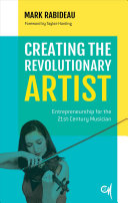 Creating the Revolutionary Artist PDF