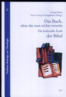 Das Buch  ohne das man nichts versteht PDF