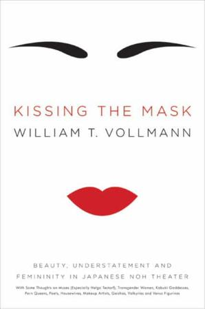 Kissing the Mask PDF