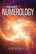 The Heart of Numerology