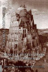 Jungian Reflections On September 11 Book PDF