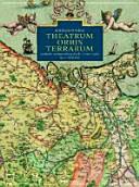 Theatrum Orbis Terrarum PDF