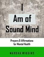 I Am of Sound Mind