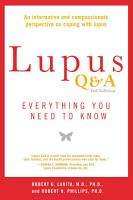 Lupus Q A PDF