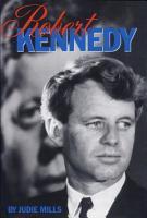 Robert Kennedy PDF