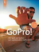GoPro  PDF