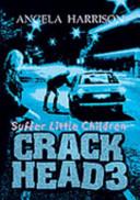 Crackhead PDF