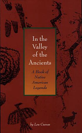 In the Valley of the Ancients PDF