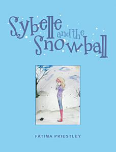 Sybelle and the Snowball Book