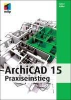 ArchiCAD 15 PDF